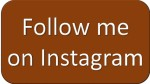 FollowInstagram
